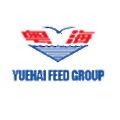 Yuehai Feed Group