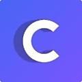 Compose logo