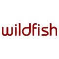 Wildfish logo