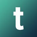 Telleroo logo