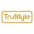 TruMyle logo