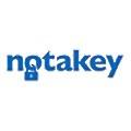 Notakey logo
