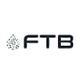 FTB logo