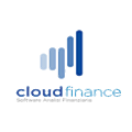 Cloud Finance logo