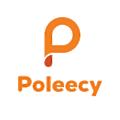 Poleecy logo