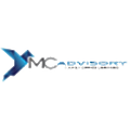 MC Advisory logo