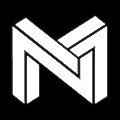 Neural Magic logo