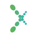 PayXpert logo