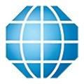 CME Regulatory Reporting