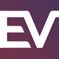 EValue logo