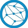 Advanced Blockchain