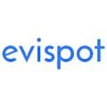 Evispot logo
