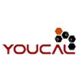 Youcal logo