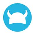 Styra logo
