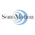 SonoMotion