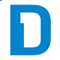 DigiOptions logo