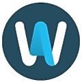 WeAdvise logo