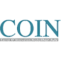 COIN Consulting