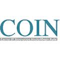 COIN Consulting logo