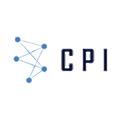 CPI Technologies logo