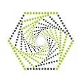 SmartPulse logo