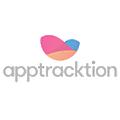Apptracktion logo