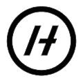 Hypernet logo