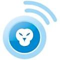 SimbaPay logo