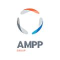 AMPP Group logo