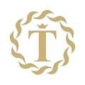 TrustedIn Trading logo
