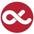 Advanced Logic Analytics logo