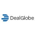 DealGlobe logo