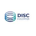 DISC Holdings logo
