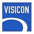 Visicon Technologies logo