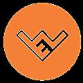 WeConvene logo