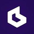 Buda.com logo