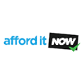 afforditNOW