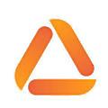AND Global logo