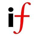 Intelfolio logo