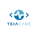TeiaCare logo