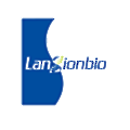 Lansion logo