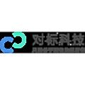 Beijing Duibiao technology company logo
