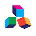 3i Infotech logo