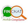 FinChat logo