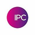 IPC Systems logo