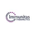 Immunitas Therapeutics logo