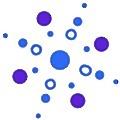 Bloom Impact logo