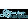 Cerulean Analytics logo