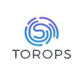 Torops