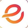 Eersteestap.nl logo
